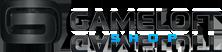 Gameloft-Shop