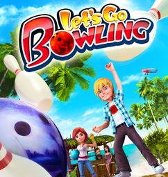 Let's Go Bowling !