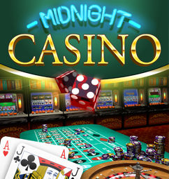 Midnight Casino™