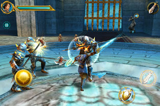 http://media06-gl.gameloft.com/products/1187/default/web/android-games/screenshots/screen001.jpg
