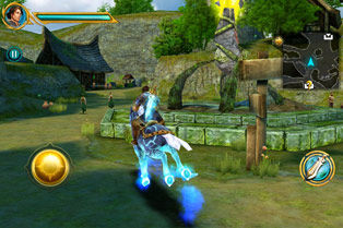 http://media06-gl.gameloft.com/products/1187/default/web/android-games/screenshots/screen002.jpg