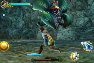 http://media06-gl.gameloft.com/products/1187/default/web/android-games/screenshots/screen004.jpg