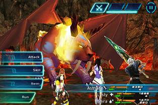 http://media06-gl.gameloft.com/products/1198/default/web/android-games/screenshots/screen001.jpg