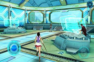 http://media06-gl.gameloft.com/products/1198/default/web/android-games/screenshots/screen002.jpg