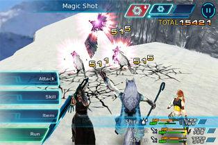 http://media06-gl.gameloft.com/products/1198/default/web/android-games/screenshots/screen004.jpg