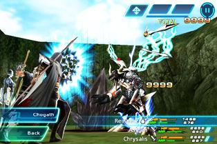 http://media06-gl.gameloft.com/products/1198/default/web/android-games/screenshots/screen005.jpg