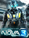 N.O.V.A. 3 - Near Orbit Vanguard Alliance HD