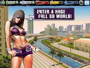 http://media06-gl.gameloft.com/products/1278/default/web/ipad-games/screenshots/screen001.jpg