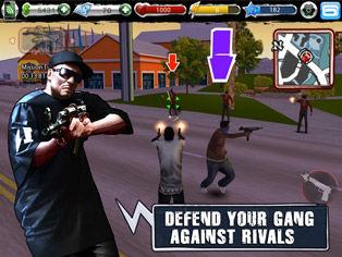 http://media06-gl.gameloft.com/products/1278/default/web/ipad-games/screenshots/screen002.jpg
