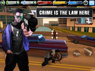 http://media06-gl.gameloft.com/products/1278/default/web/ipad-games/screenshots/screen003.jpg