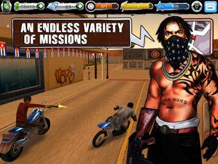 http://media06-gl.gameloft.com/products/1278/default/web/ipad-games/screenshots/screen004.jpg