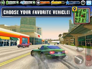 http://media06-gl.gameloft.com/products/1278/default/web/ipad-games/screenshots/screen005.jpg