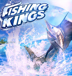 Fishing  Kings