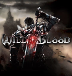 Wild Blood HD