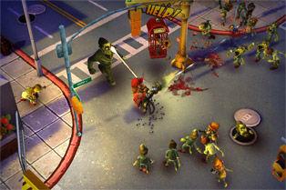 http://media06-gl.gameloft.com/products/1359/default/web/iphone-games/screenshots/screen002.jpg