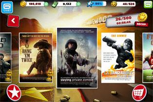 http://media06-gl.gameloft.com/products/1359/default/web/iphone-games/screenshots/screen004.jpg