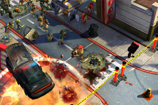 http://media06-gl.gameloft.com/products/1359/default/web/iphone-games/screenshots/screen005.jpg