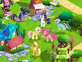 http://media06-gl.gameloft.com/products/1370/default/web/ipad-games/screenshots/screen001.jpg