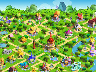 http://media06-gl.gameloft.com/products/1370/default/web/ipad-games/screenshots/screen002.jpg