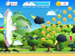 http://media06-gl.gameloft.com/products/1370/default/web/ipad-games/screenshots/screen003.jpg