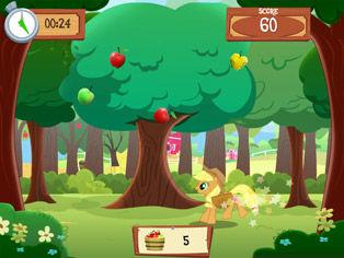 http://media06-gl.gameloft.com/products/1370/default/web/ipad-games/screenshots/screen004.jpg