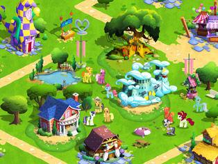 http://media06-gl.gameloft.com/products/1370/default/web/ipad-games/screenshots/screen005.jpg