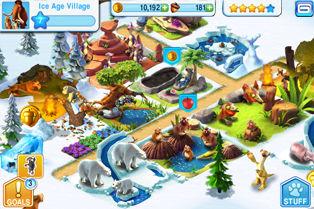 http://media06-gl.gameloft.com/products/1390/default/web/android-games/screenshots/screen001.jpg