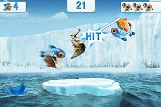 http://media06-gl.gameloft.com/products/1390/default/web/android-games/screenshots/screen003.jpg