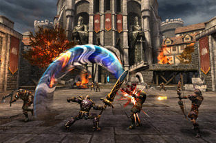 http://media06-gl.gameloft.com/products/1478/default/web/ipad-games/screenshots/screen001.jpg