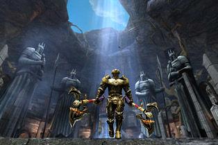 http://media06-gl.gameloft.com/products/1478/default/web/ipad-games/screenshots/screen003.jpg