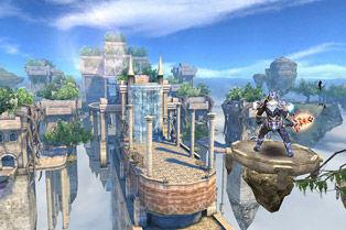 http://media06-gl.gameloft.com/products/1478/default/web/ipad-games/screenshots/screen004.jpg