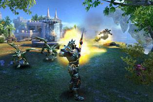 http://media06-gl.gameloft.com/products/1478/default/web/ipad-games/screenshots/screen005.jpg