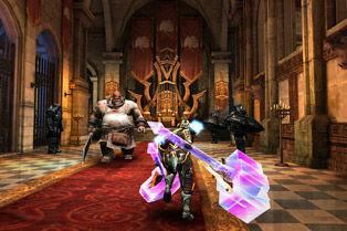 http://media06-gl.gameloft.com/products/1478/default/web/ipad-games/screenshots/screen006.jpg
