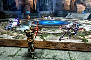 http://media06-gl.gameloft.com/products/1478/default/web/ipad-games/screenshots/screen007.jpg