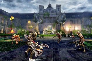 http://media06-gl.gameloft.com/products/1478/default/web/ipad-games/screenshots/screen008.jpg