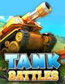탱크 배틀