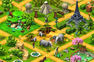 http://media06-gl.gameloft.com/products/1507/default/web/android-games/screenshots/screen001.jpg