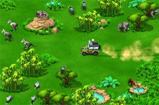http://media06-gl.gameloft.com/products/1507/default/web/android-games/screenshots/screen002.jpg