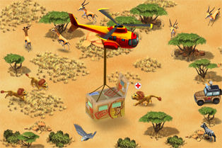 http://media06-gl.gameloft.com/products/1507/default/web/android-games/screenshots/screen003.jpg