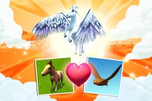http://media06-gl.gameloft.com/products/1507/default/web/android-games/screenshots/screen004.jpg