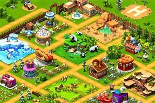 http://media06-gl.gameloft.com/products/1507/default/web/android-games/screenshots/screen005.jpg