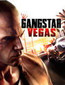 Vegas Gangsteri HD