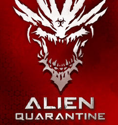 Alien Quarantine