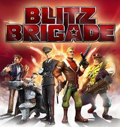 Blitz Brigade HD GRATUIT