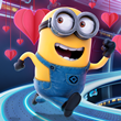 Minion Rush: Despicabl ...