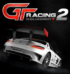GT Racing 2 � The Real Car Experience