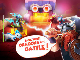 gameloft games for free download for mobile