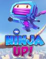 Ninja UP! ~ニンジャアップ!~