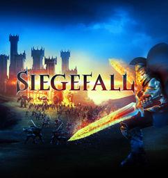 Siegefall: La Caída del Imperio