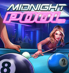 Midnight Pool
